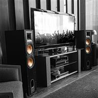 Thumbnail image of Klipsch R-26F