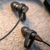 Image of Klipsch Headphones R5 Wireless