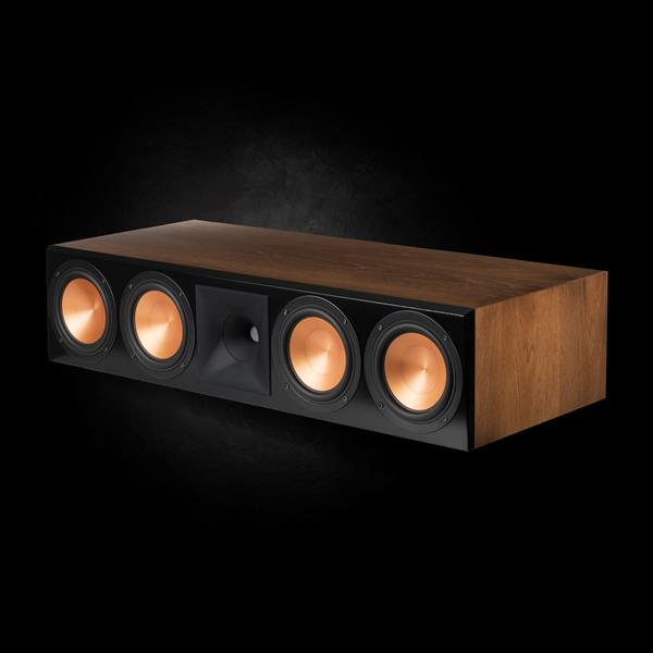 Image of Klipsch RC-64 III