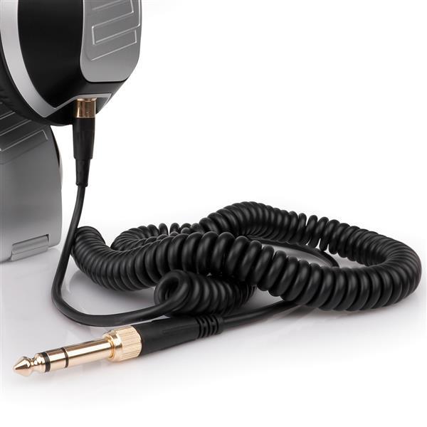 Image of Reloop HiFi RHP Headphone Cable