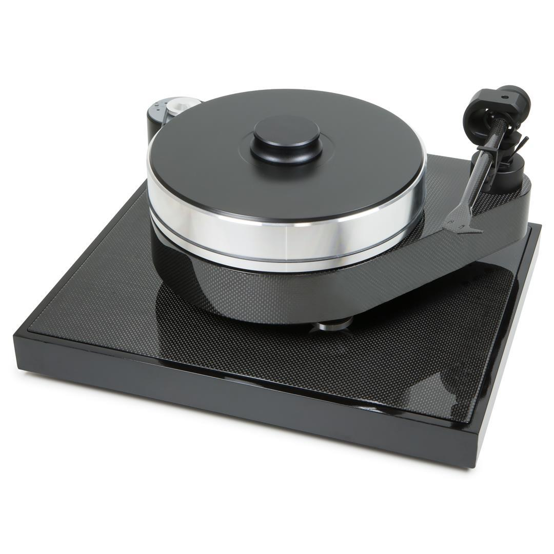 Image of RPM 10 Carbon