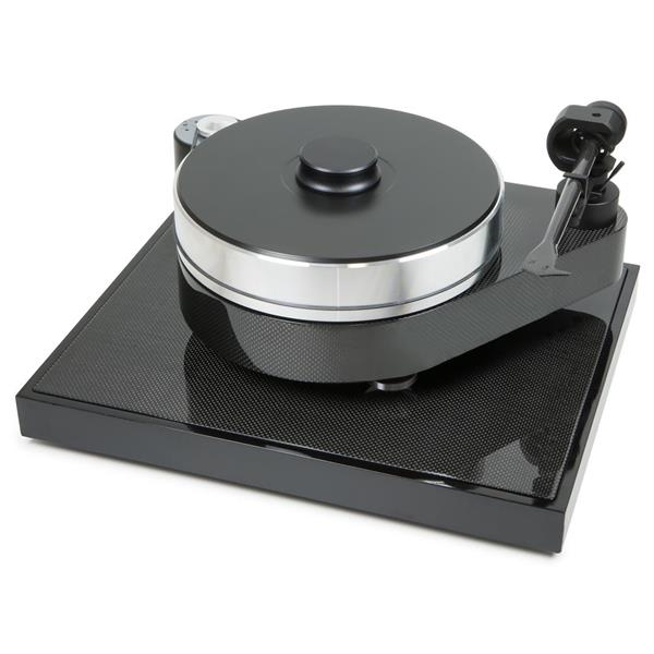 Image of Pro-Ject Audio Systems RPM 10 Carbon