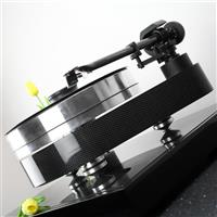 Thumbnail image of Pro-Ject Audio Systems RPM 10 Carbon