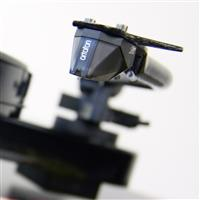 Thumbnail image of Pro-Ject Audio Systems RPM 3 Carbon