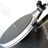 Image of Pro-Ject Audio Systems RPM 3 Carbon