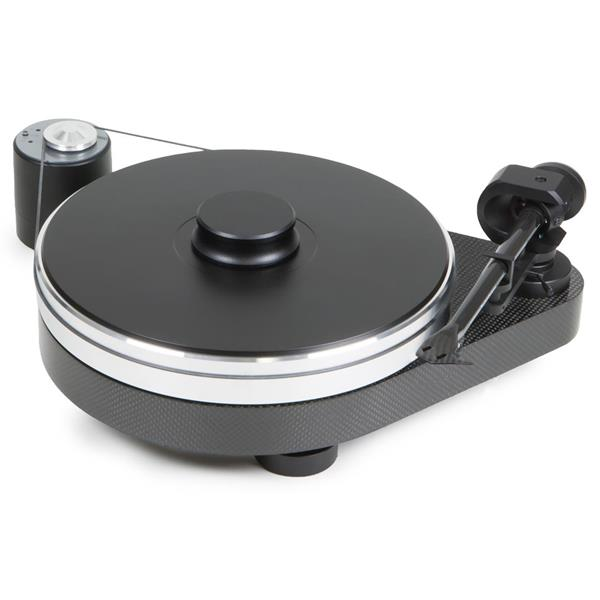 Image of Pro-Ject Audio Systems RPM 9 Carbon