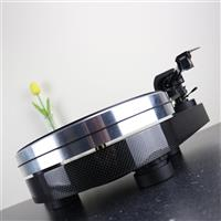 Thumbnail image of Pro-Ject Audio Systems RPM 9 Carbon