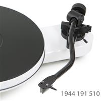 Thumbnail image of Pro-Ject Audio Systems Replacement Tonearms