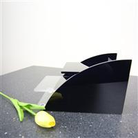 Thumbnail image of Box-Design Rack Box