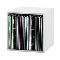 Thumbnail image of Glorious Record Box 110