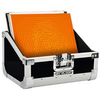 Image of Reloop HiFi 80 Record Case 50/50