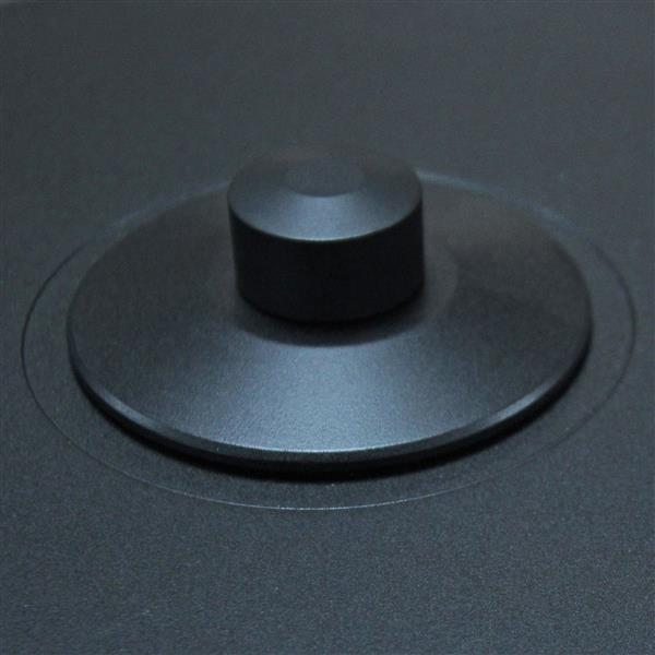Image of Pro-Ject Audio Systems Record Clamp