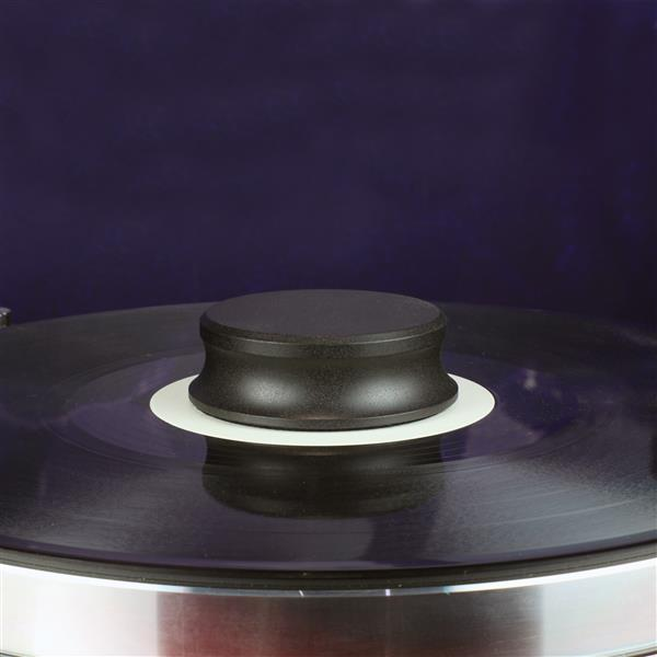 Image of Pro-Ject Audio Systems Record Puck