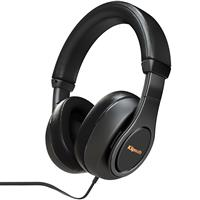 Thumbnail image of Klipsch Lifestyle Reference Over Ear