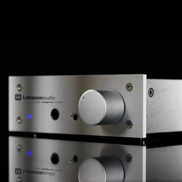 black singles in rhinelander In addition the rhinelander features two inputs plus an input selection via a high-quality relay by the way, it also knows how to delight as a high-class single-source preamplifier the single-source preamp mode is active as default setting.