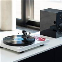 Thumbnail image of Pro-Ject Audio Systems Rolling Stones Record Player