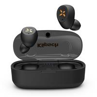 Image of Klipsch Lifestyle S1 True Wireless