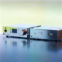 Image of Box-Design S2 Chrome Set