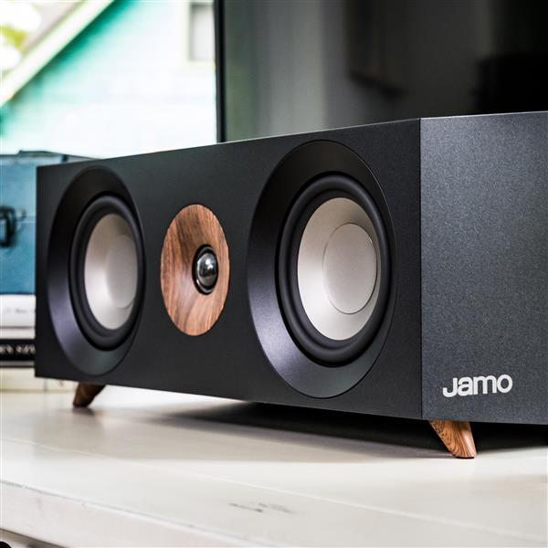 Image of Jamo S 83 CEN