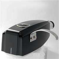 Image of Ortofon Hi-Fi Classic GM MKII