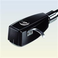 Image of Ortofon Hi-Fi Mono CG 65 DI MkII