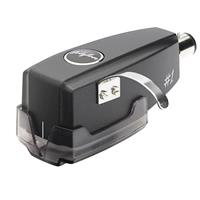 Thumbnail image of Ortofon Hi-Fi SPU #1 S
