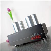 Image of Ortofon Hi-Fi ST-80 SE