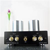Thumbnail image of Ortofon Hi-Fi ST-80 SE