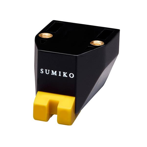 Image of Sumiko RS78