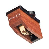 Image of Sumiko Celebration 40