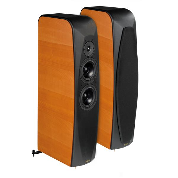 Image of Opera Loudspeakers Seconda