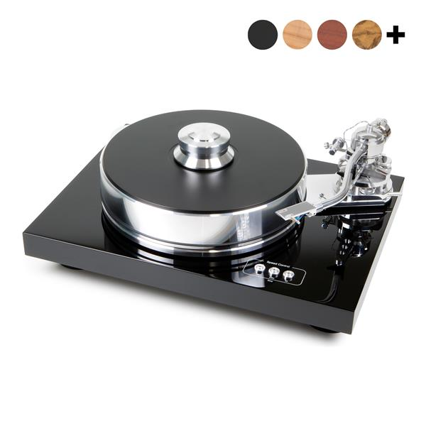 Image of Pro-Ject Audio Systems Signature 10