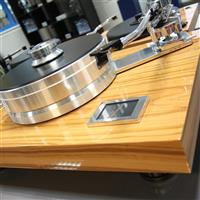 Thumbnail image of Pro-Ject Audio Systems Signature 12