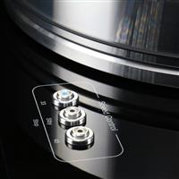 Thumbnail image of Pro-Ject Audio Systems Signature 10