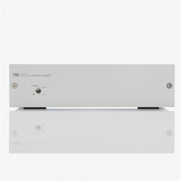 Image of Musical Fidelity V90-LPS