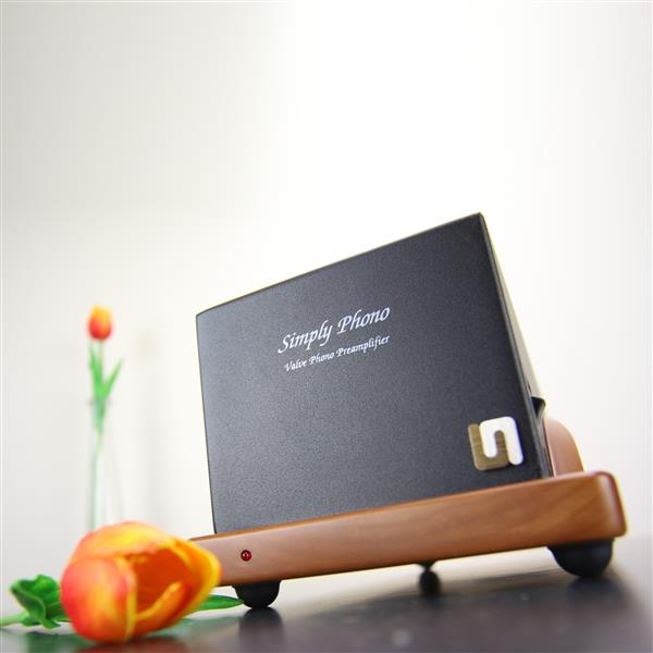 Image of Unison Research Simply Phono