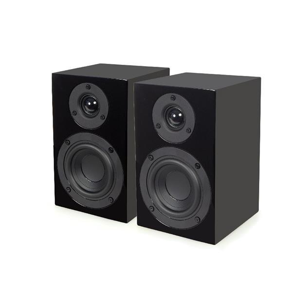 Image Of Box Design Speaker Box 4