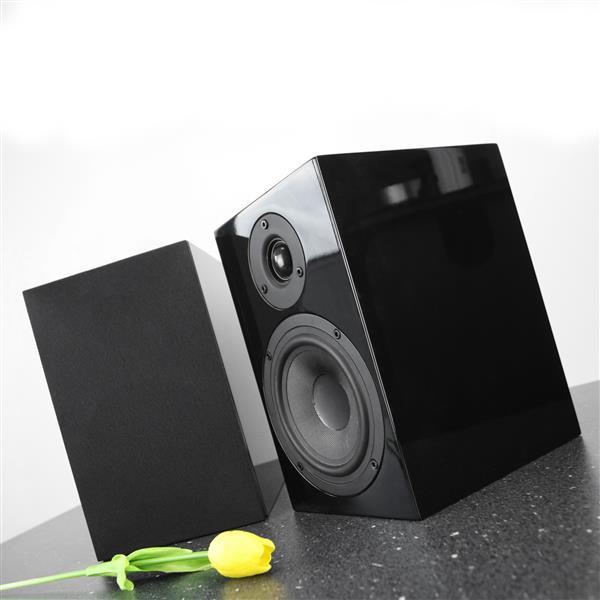 Image of Box-Design Speaker Box 5