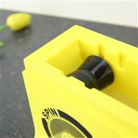 Thumbnail image of Spin Clean Rollers