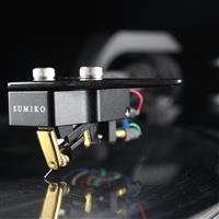 Thumbnail image of Sumiko Starling