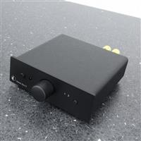 Thumbnail image of Box-Design Stereo Box S
