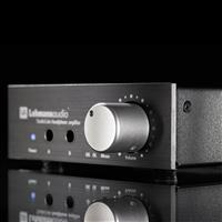 Thumbnail image of Lehmannaudio Studio Cube