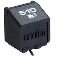 Image of Ortofon Hi-Fi Stylus 510