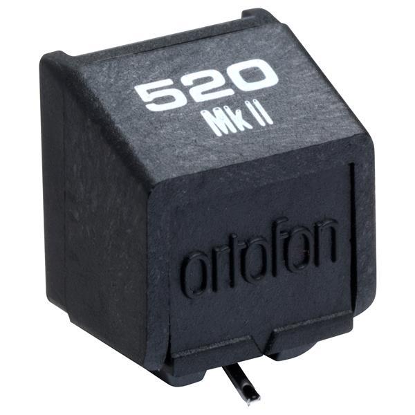Image of Ortofon Hi-Fi Stylus 520