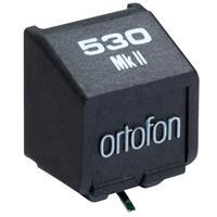 Image of Ortofon Hi-Fi Stylus 530
