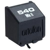Image of Ortofon Hi-Fi Stylus 540