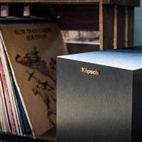Thumbnail image of Klipsch RSB-6