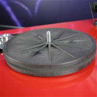Image of Pro-Ject Audio Systems Inner Hubs / Sub-Platters