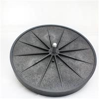 Thumbnail image of Pro-Ject Audio Systems Inner Hubs / Sub-Platters