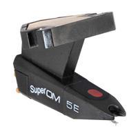 Image of Ortofon Hi-Fi Super OM 5E